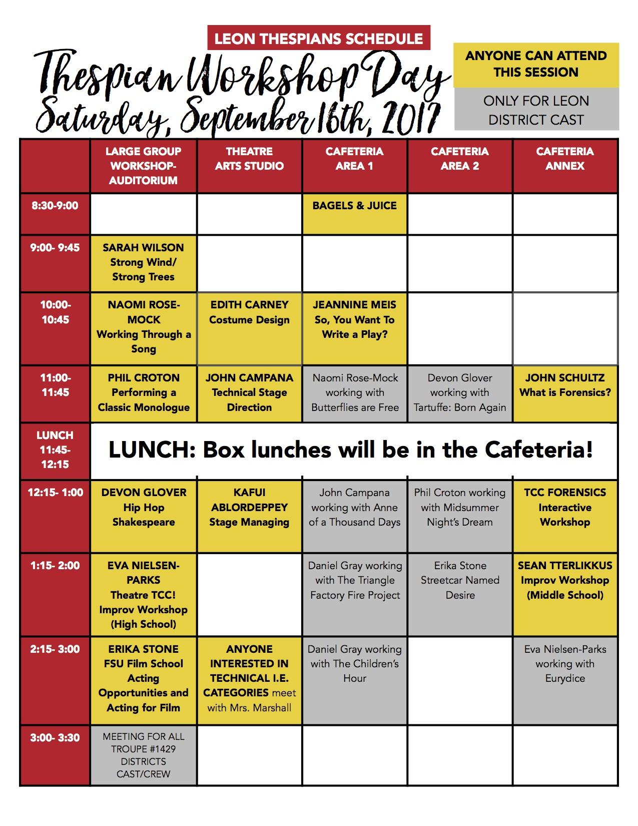 workshop schedule  LEON.jpg