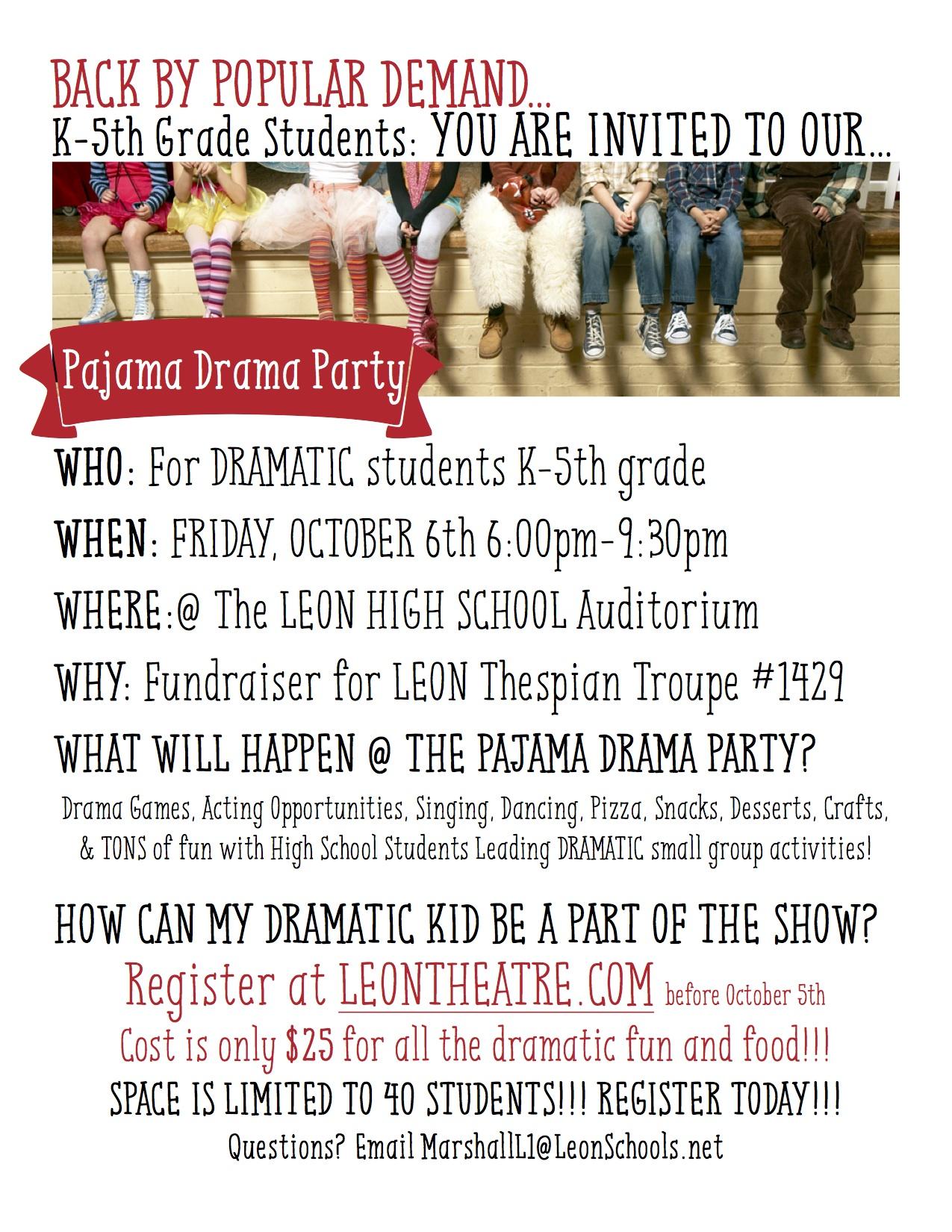 pajama drama party.jpg