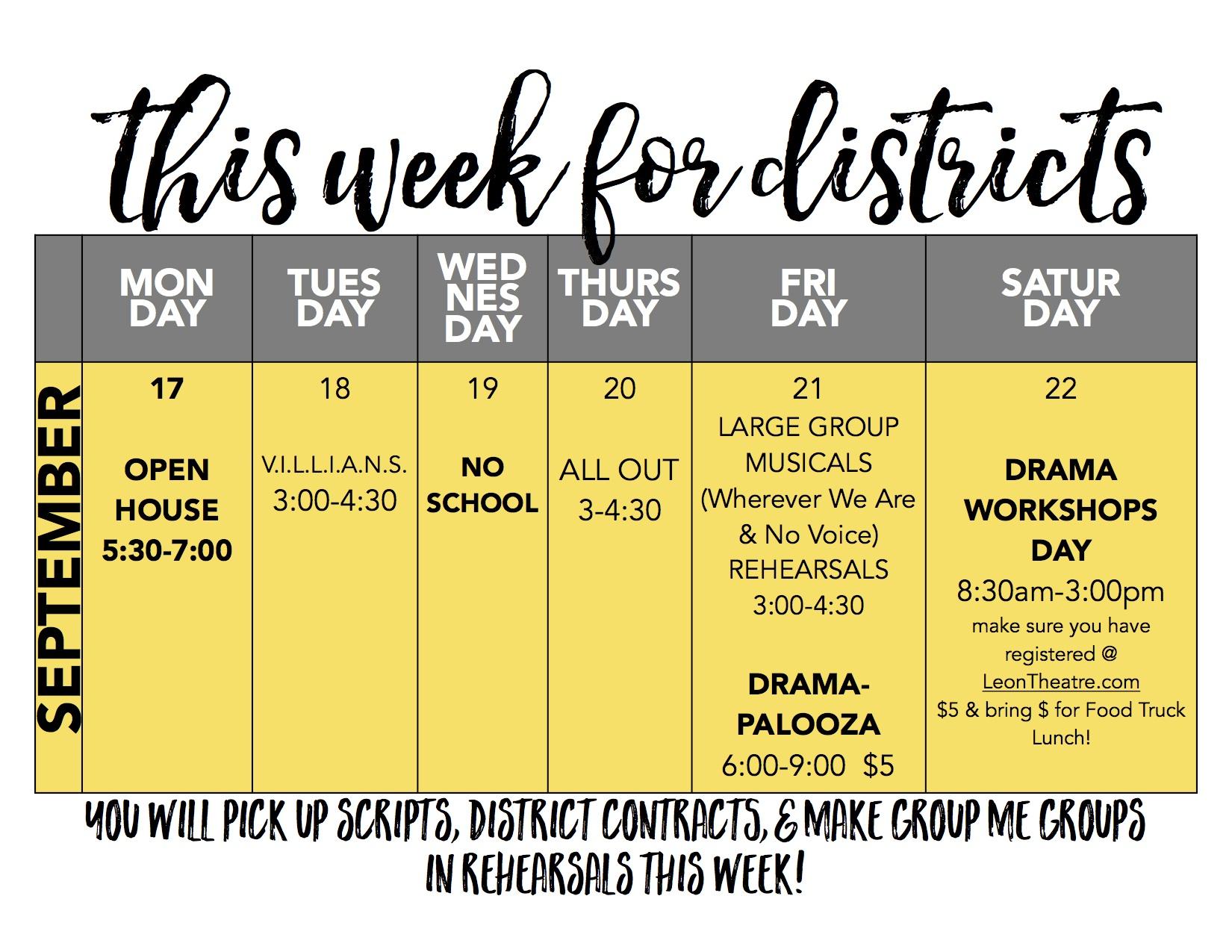 district weekly rehearsal copy.jpg