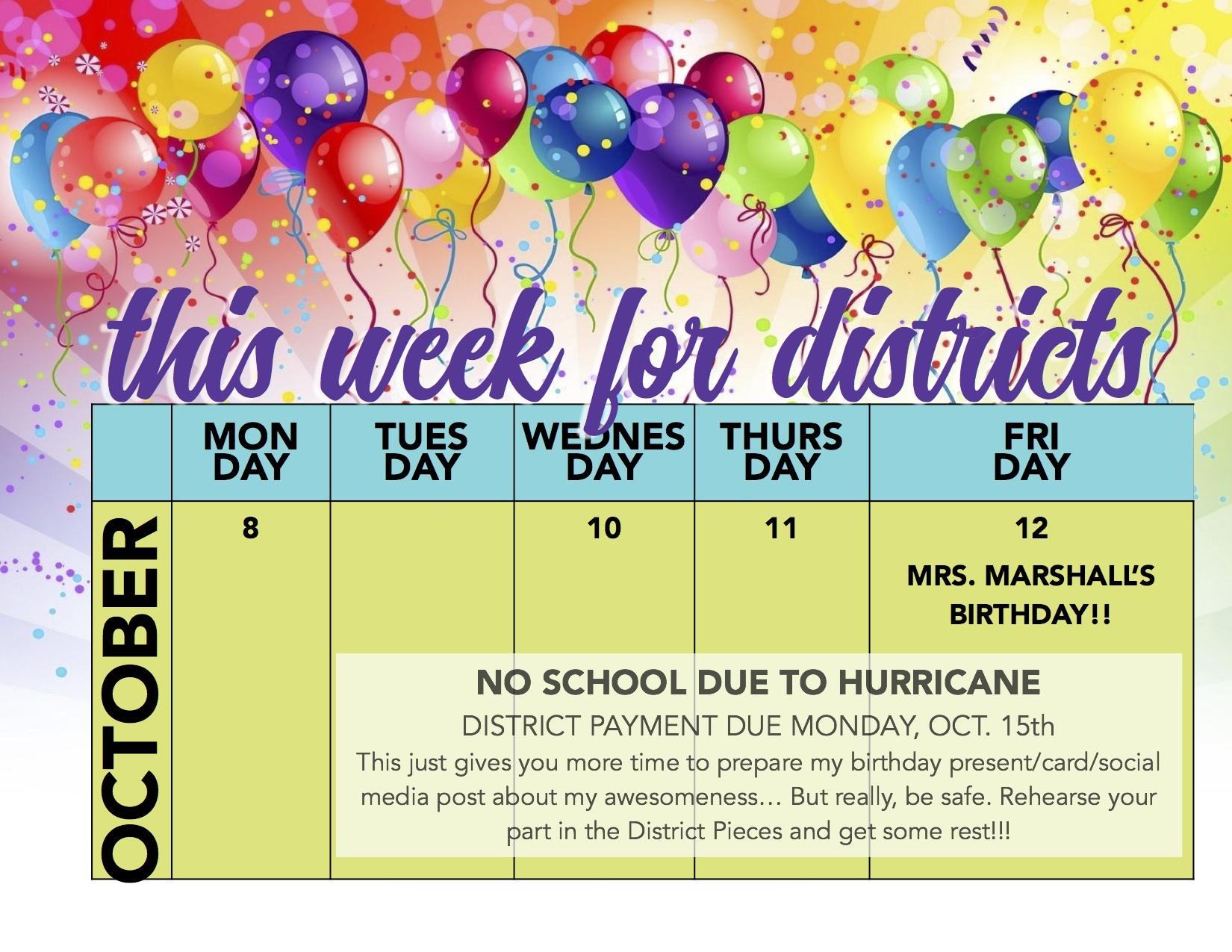 district weekly rehearsal copy 4 .jpg
