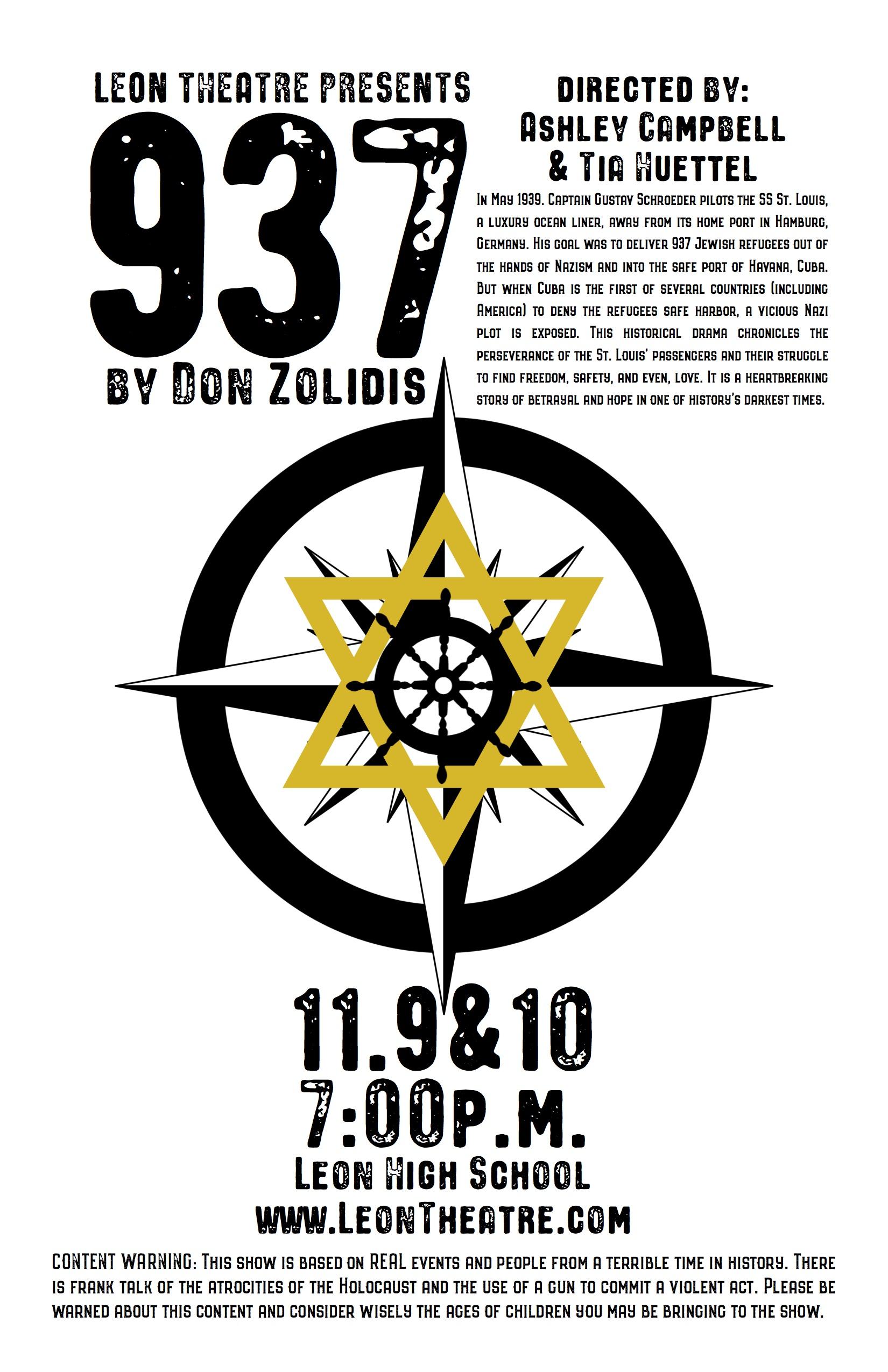 937 poster.jpg