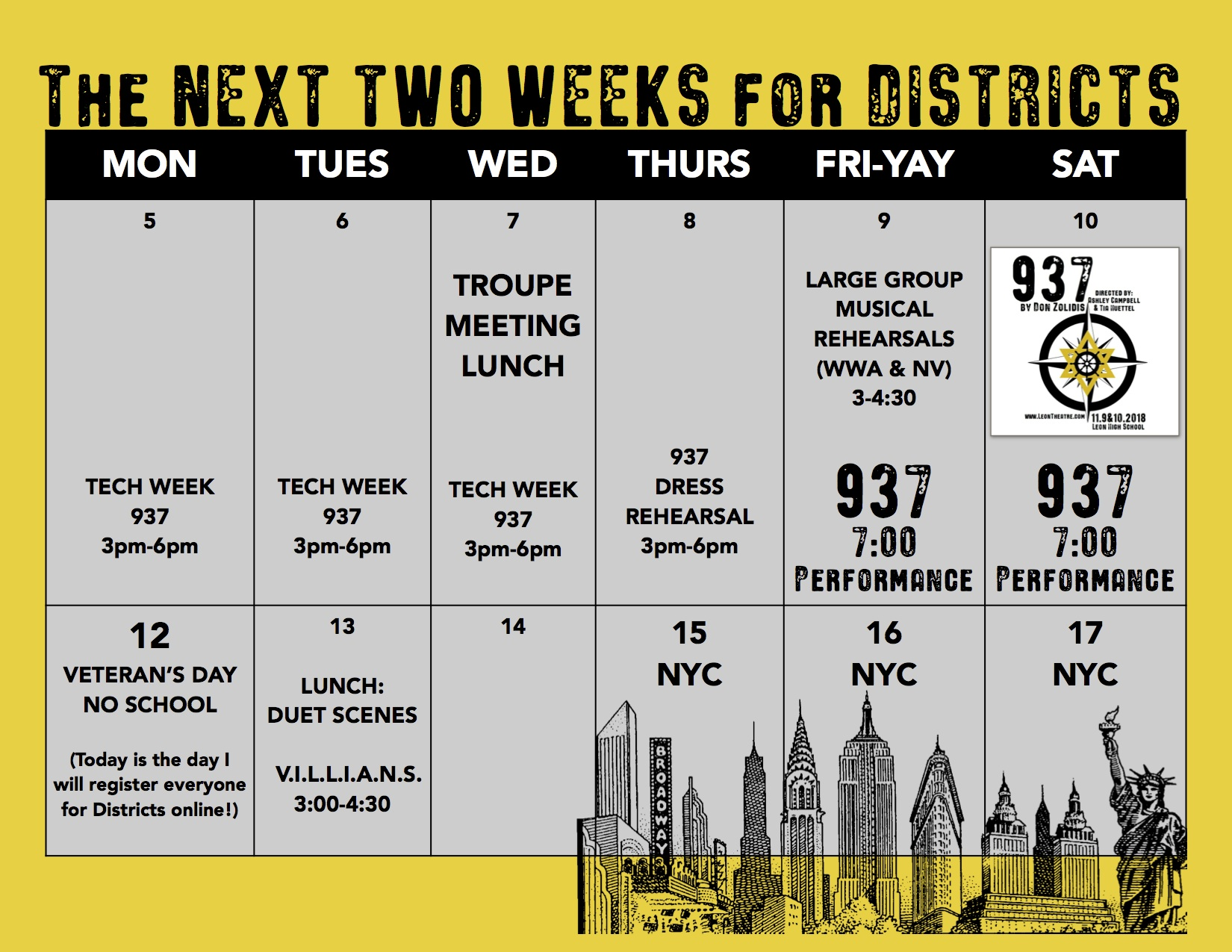 district weekly rehearsal 6.jpg
