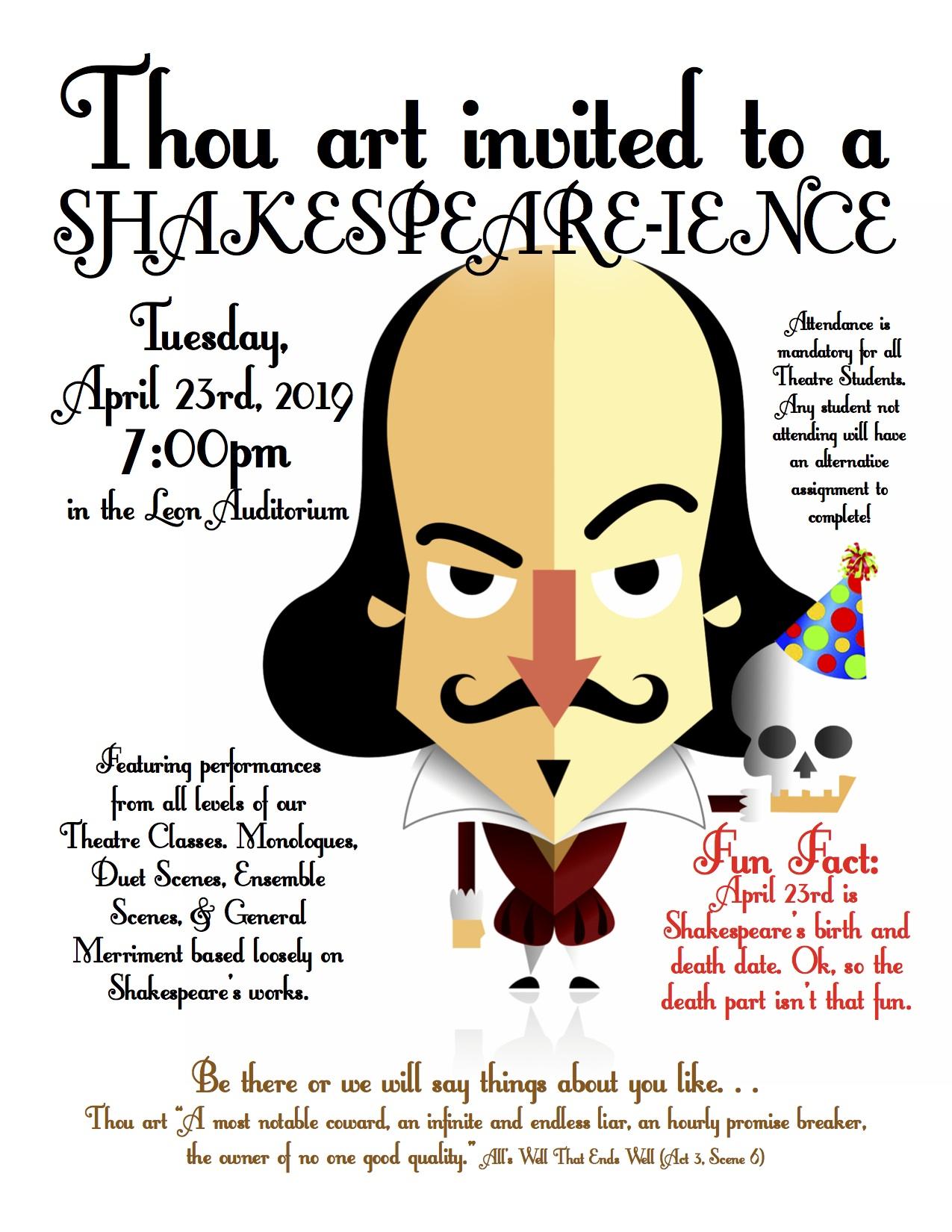shakespeare-ience.jpg