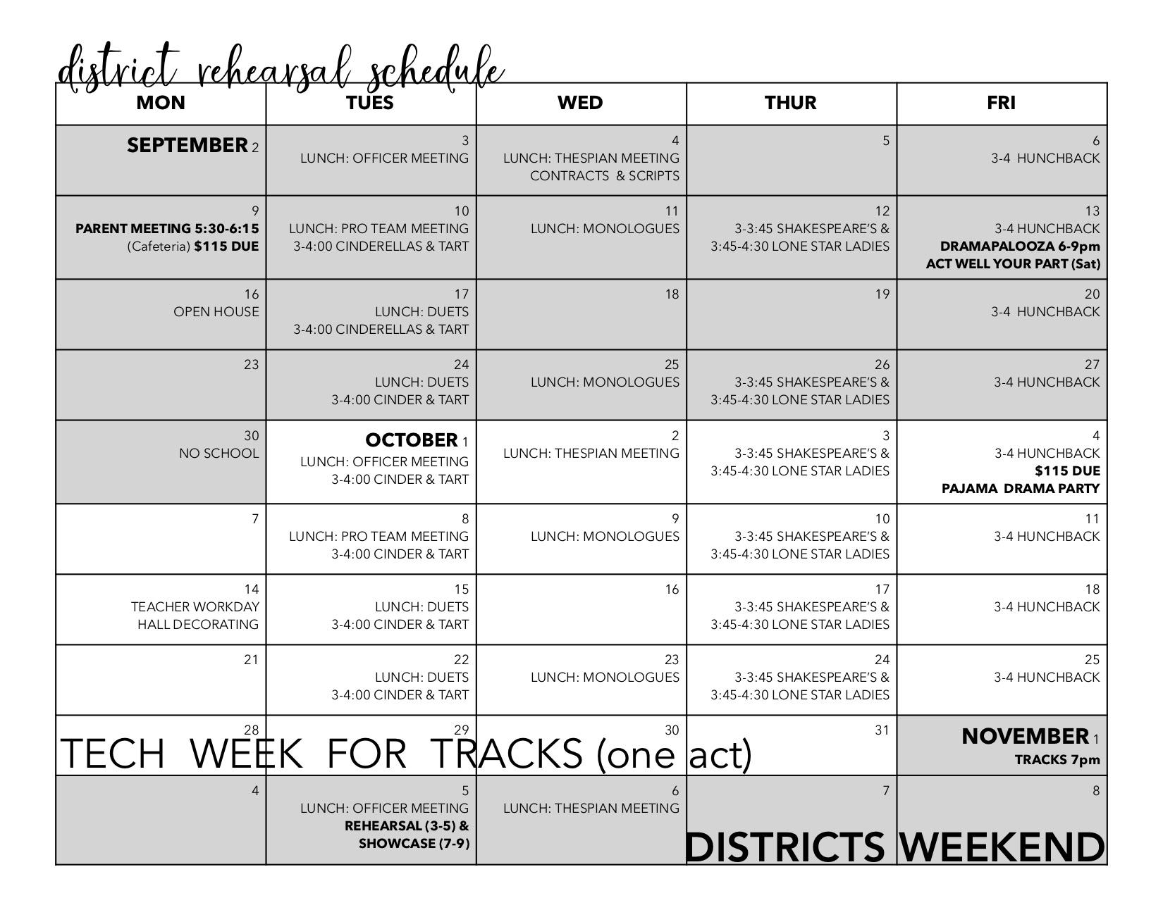 districts rehearsal schedule.jpg