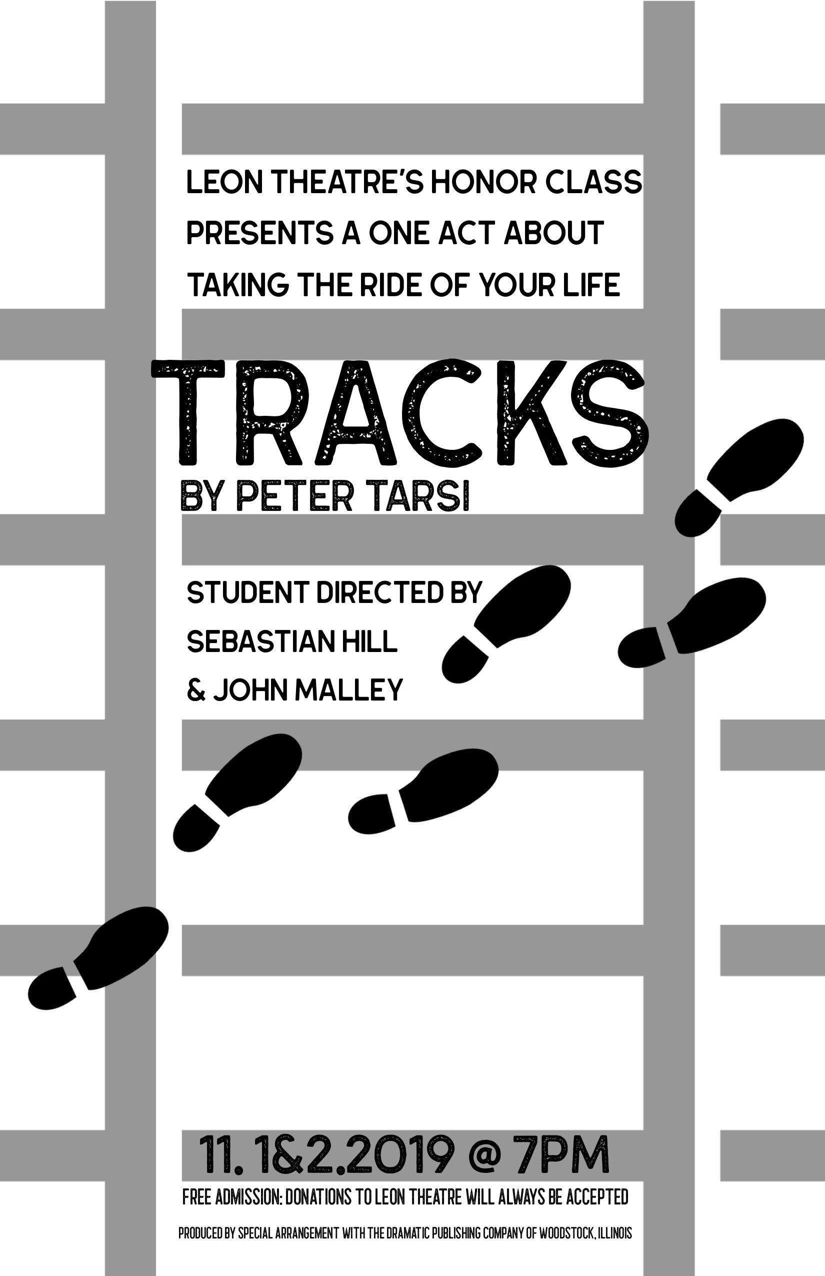 tracks poster 2.jpg