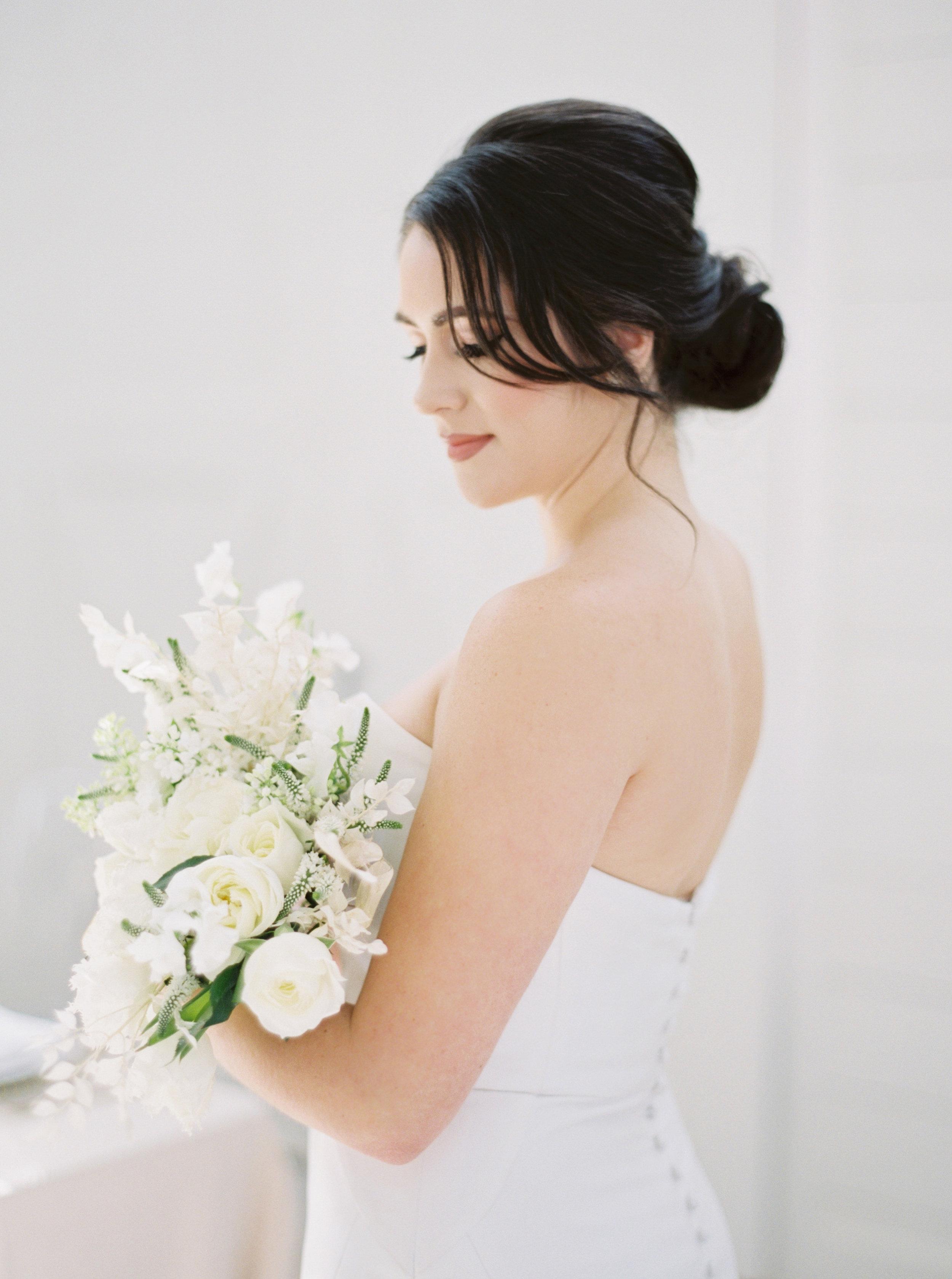 BOOK OF BEAUTIFUL WEDDINGS COVER   WACO, TX