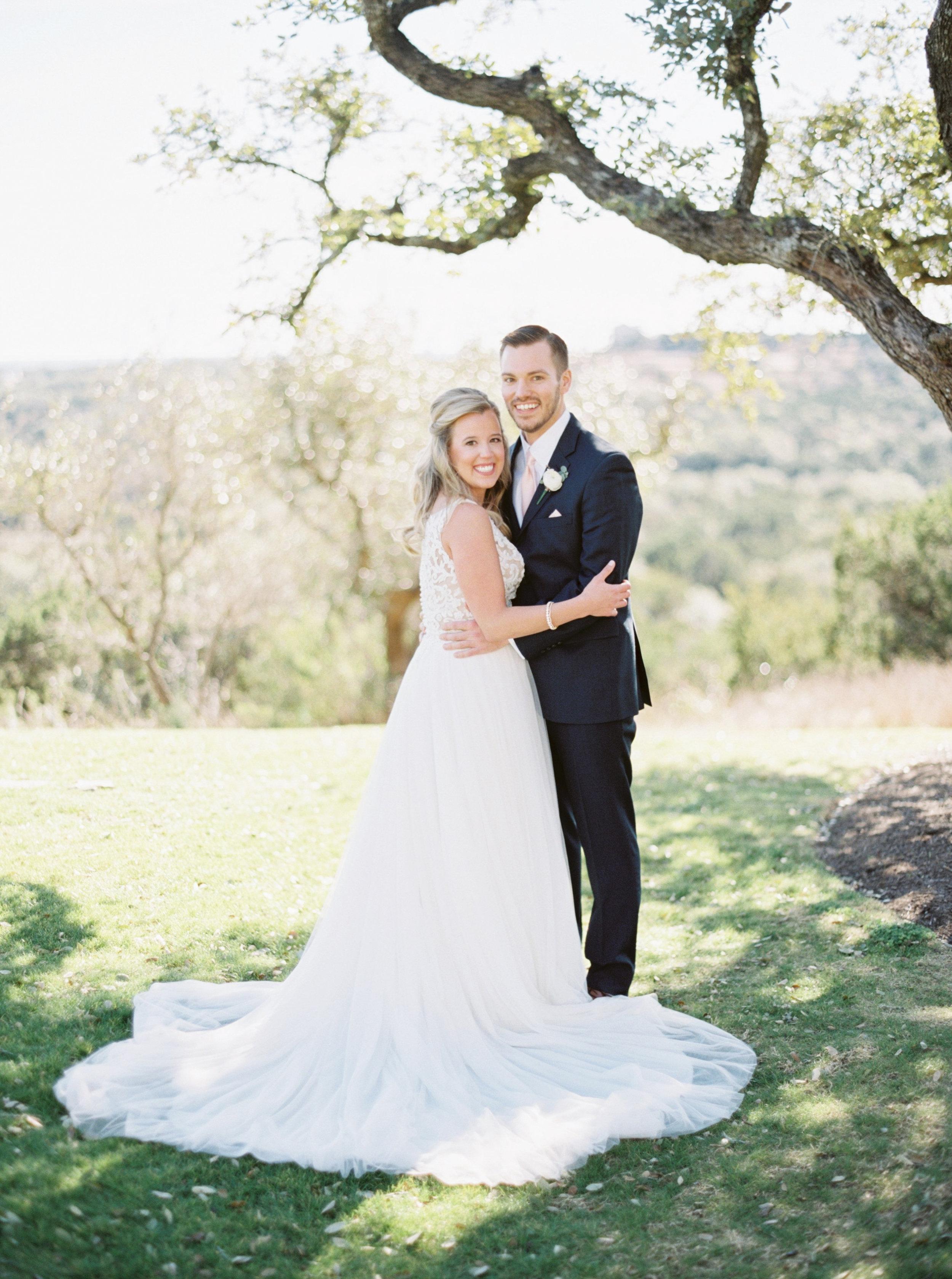EMILY + DEVIN   CANYONWOOD RIDGE WEDDING - COMING SOON