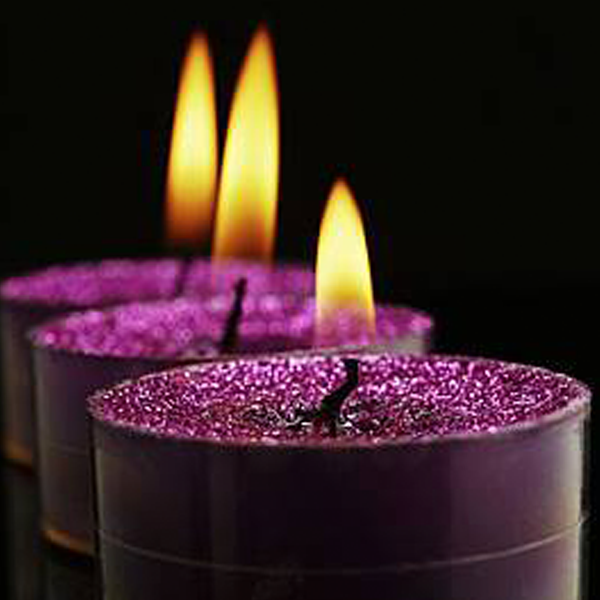 candle-3.png