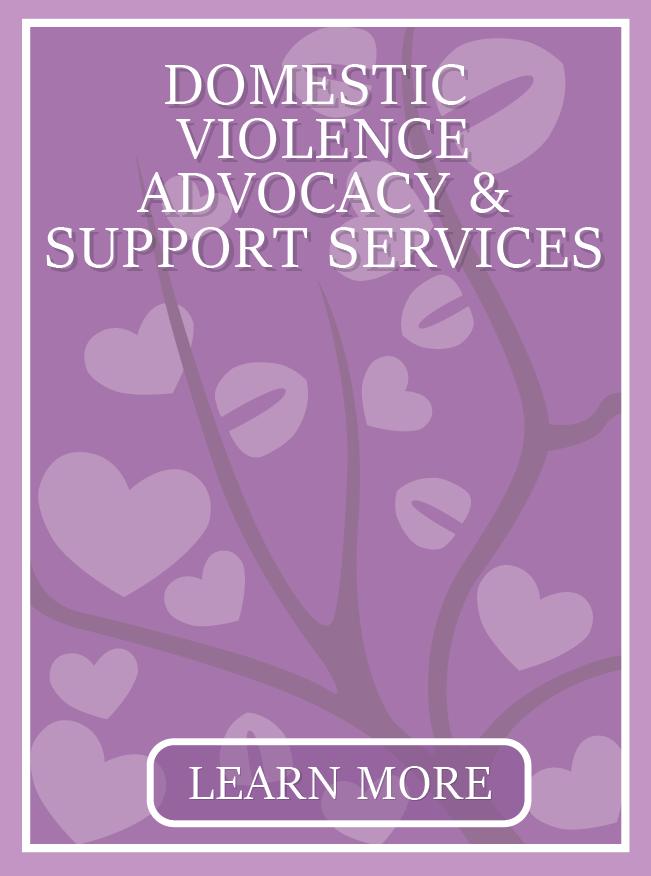 Domestic Violence Tile.png