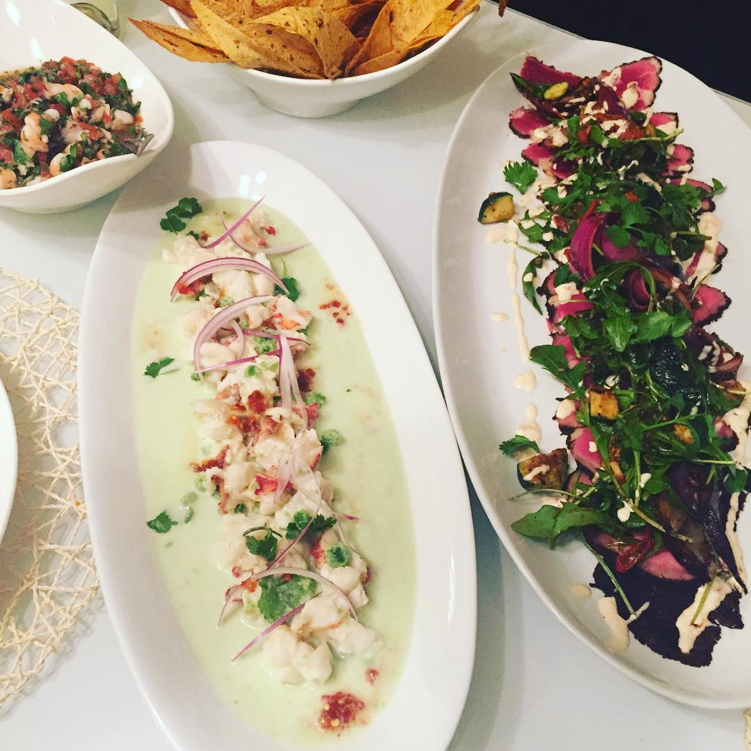 lobster ceviche.jpg