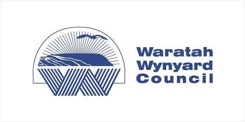 Waratah - Wynyard Council