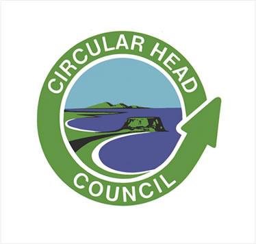 Circular Head Council