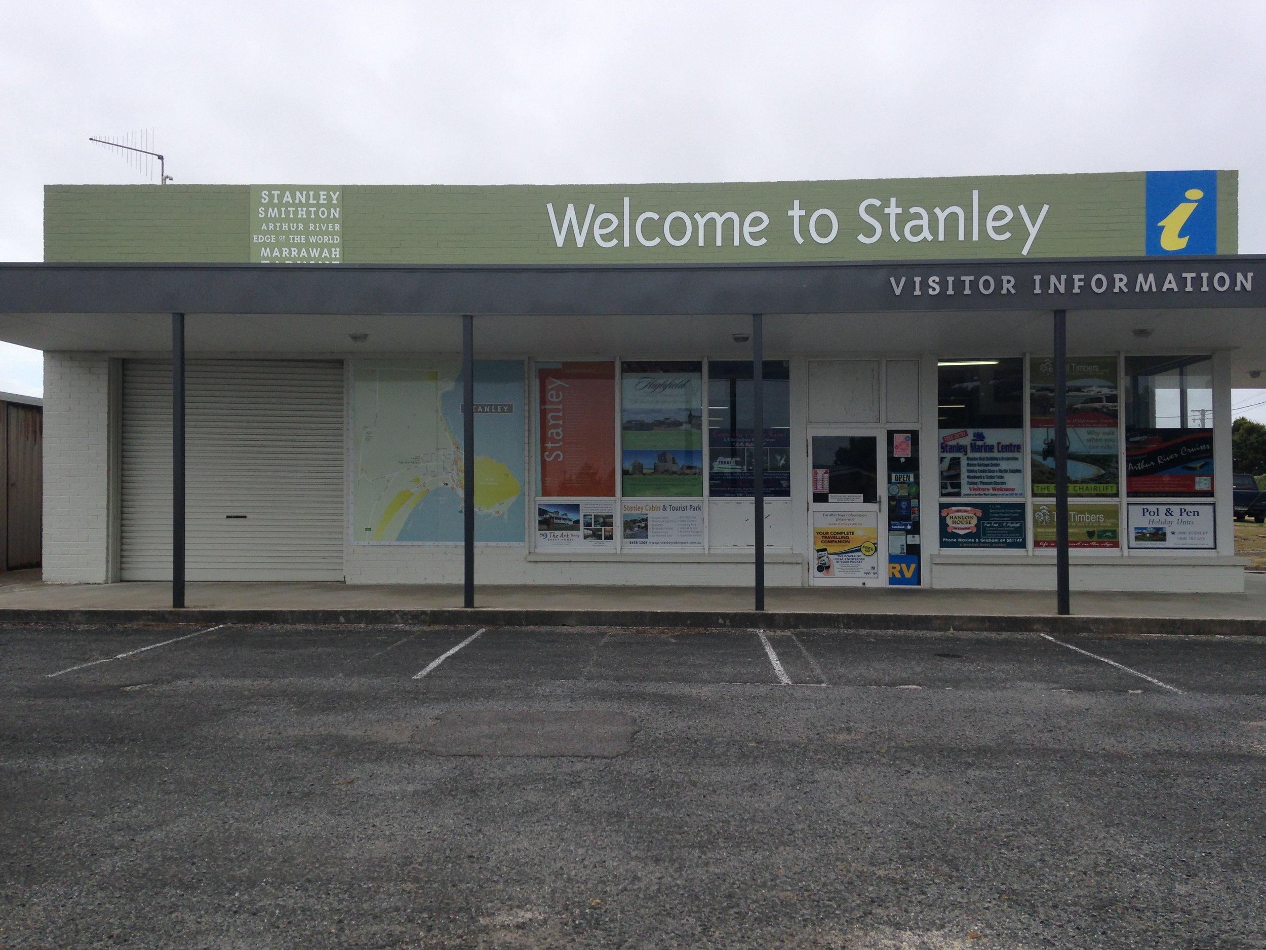 Stanley VIC.JPG