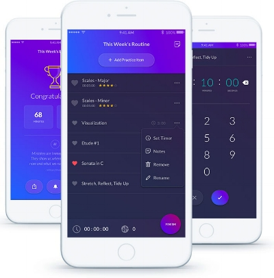modacity-music-practice-scheduling-app.jpg