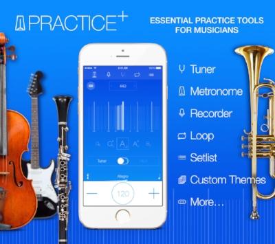 Practice-Slide-1024x910.jpg