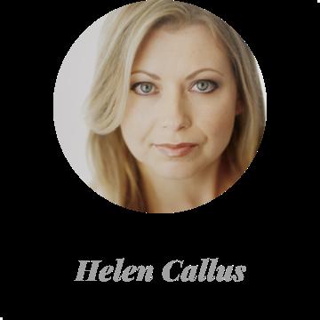 partner-helen (1).png