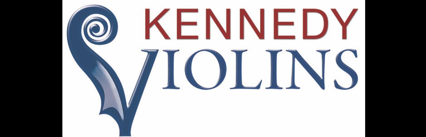 Partner-kennedyviolins.png