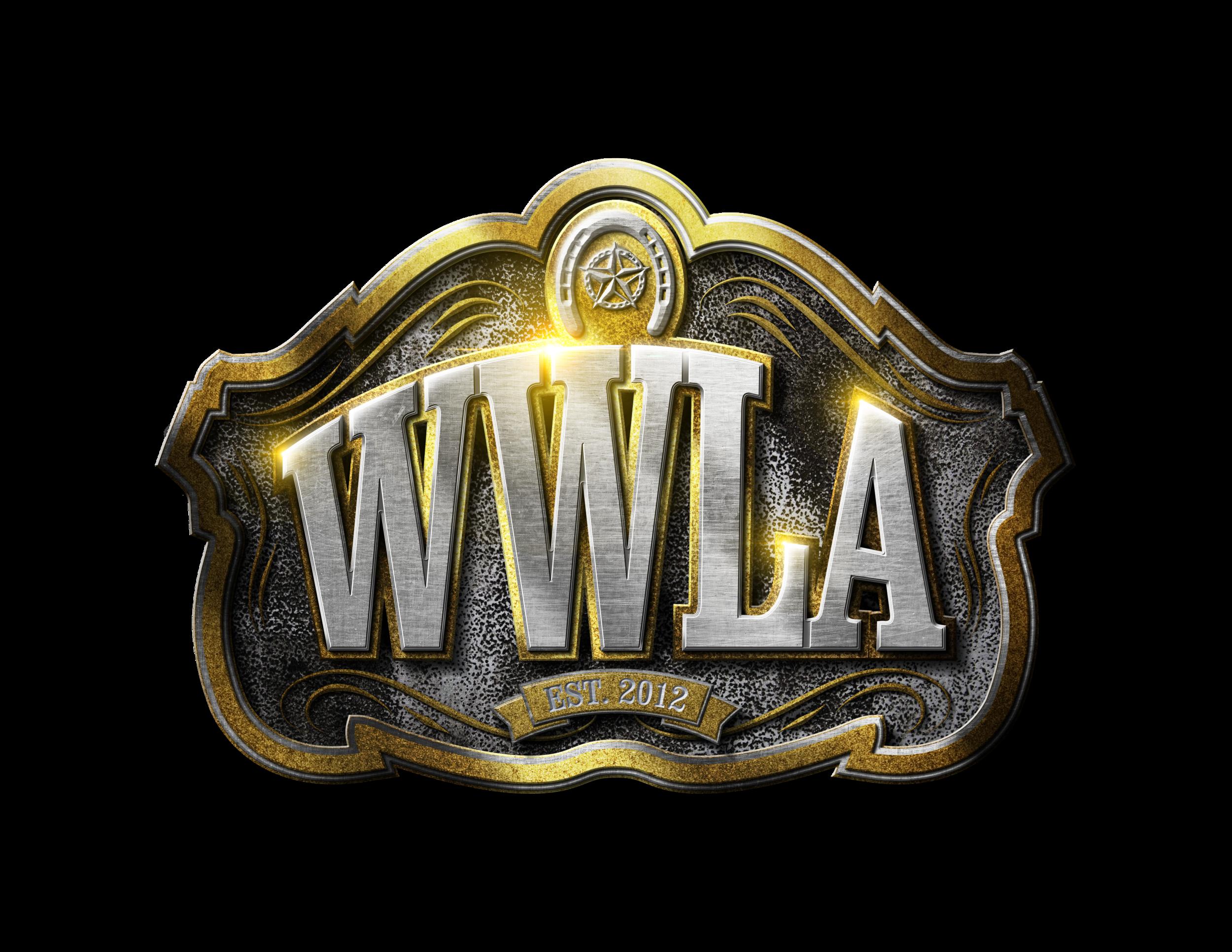 Logo Design by    Jamie Nicholes