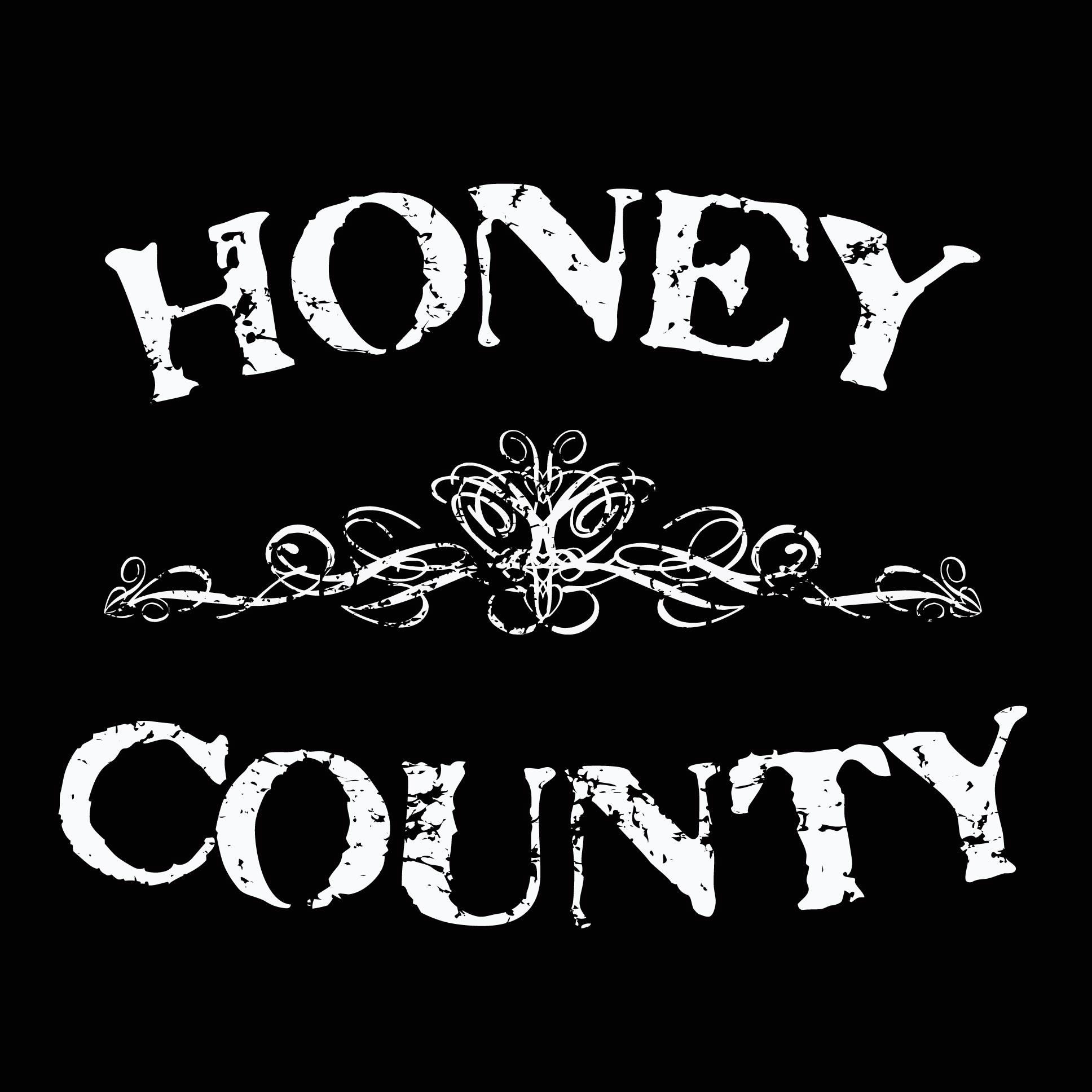 Honey County