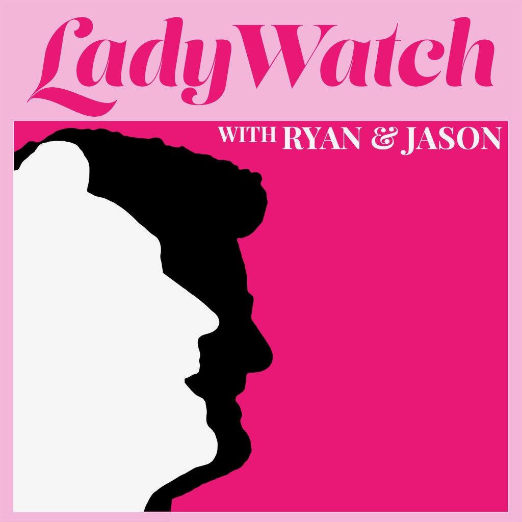LadyWatch