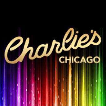Charlie's Chicago