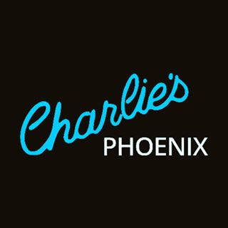 Charlie's Phoenix