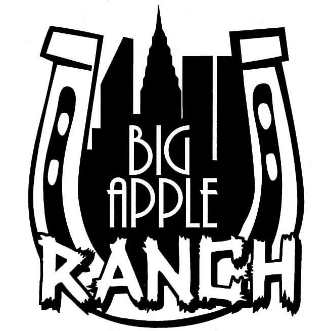 Big Apple Ranch