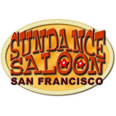 Sundance Saloon