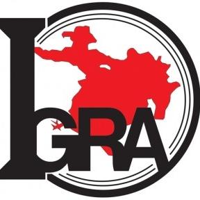 International Gay Rodeo Association