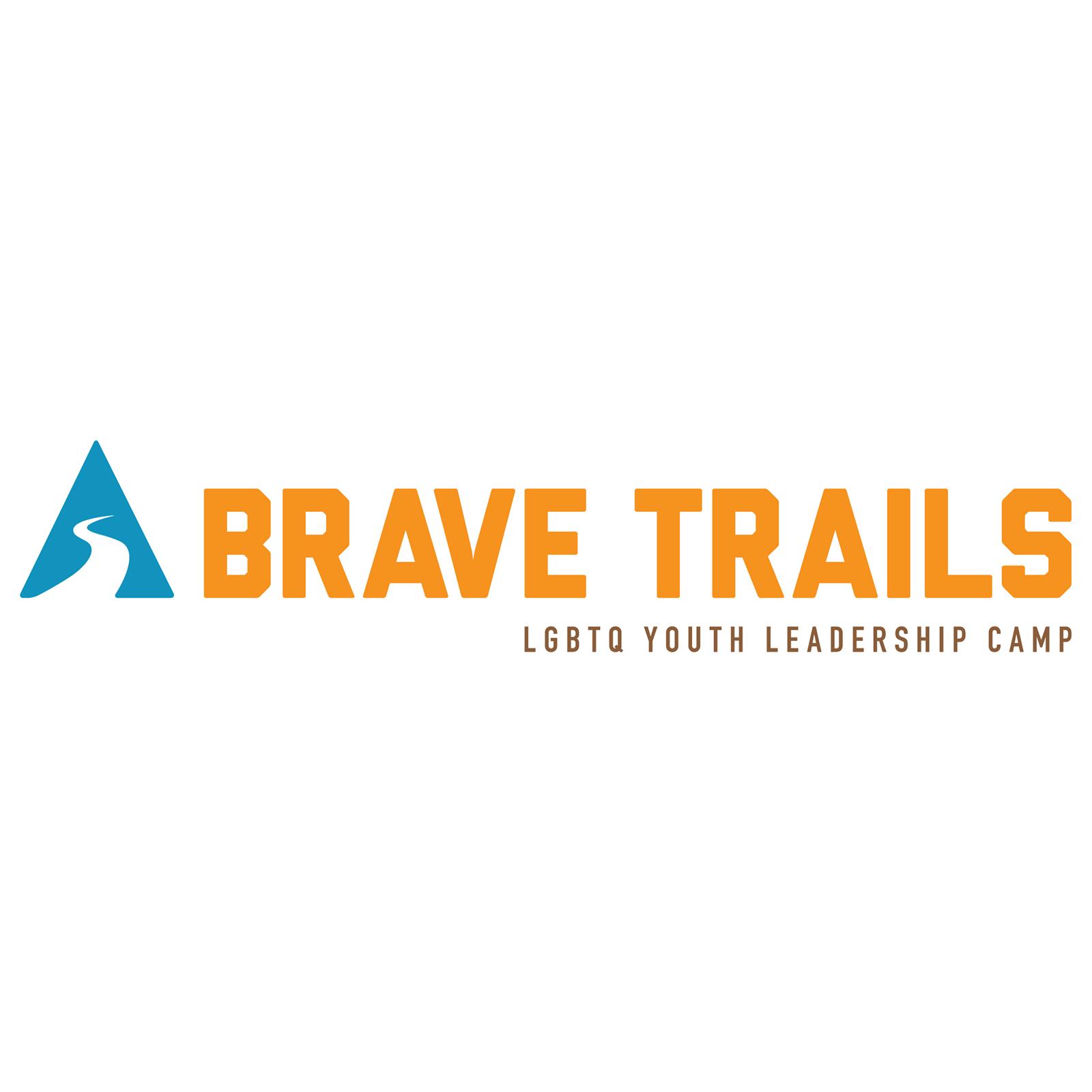 Brave Trails