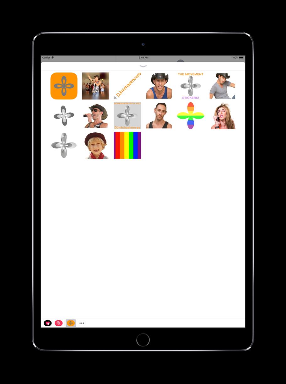 iPad Pro - Screenshot + Frame 2.png