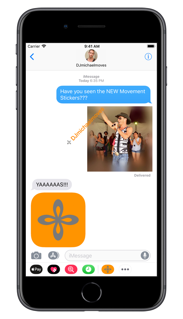 iPhone Plus - Screenshot + Frame 1.png