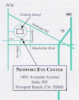 NEC_Map.jpg