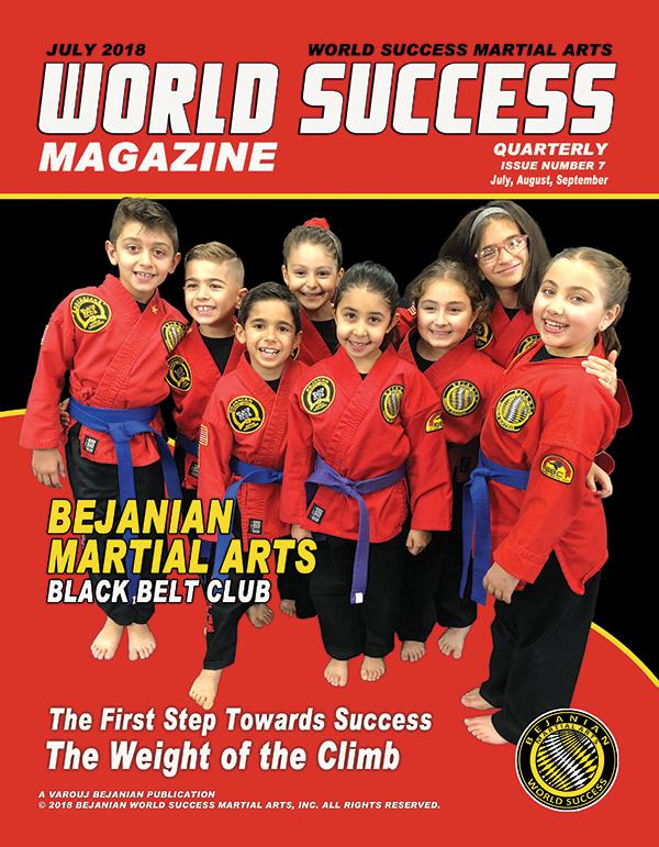 Issue 07 2018 July_World Success Magazine.jpg