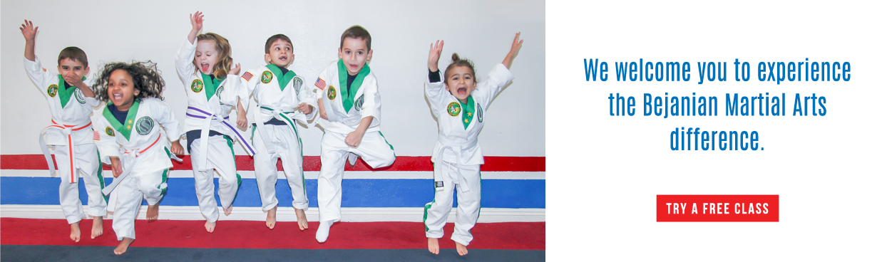 2018_BejanianMartialArts_Banner_IntroClass.png