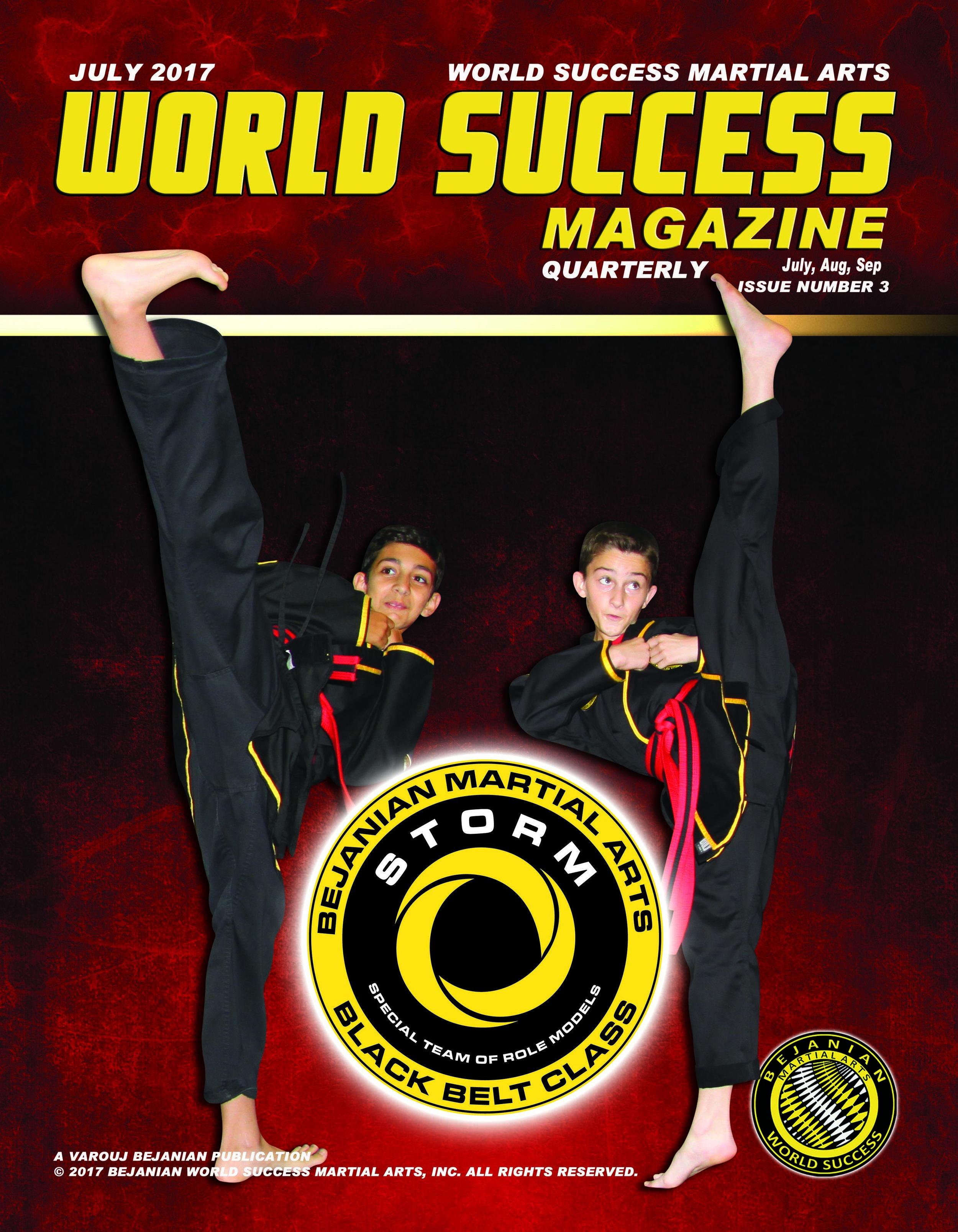 Issue 03 2017 July_World Success Magazine.jpg