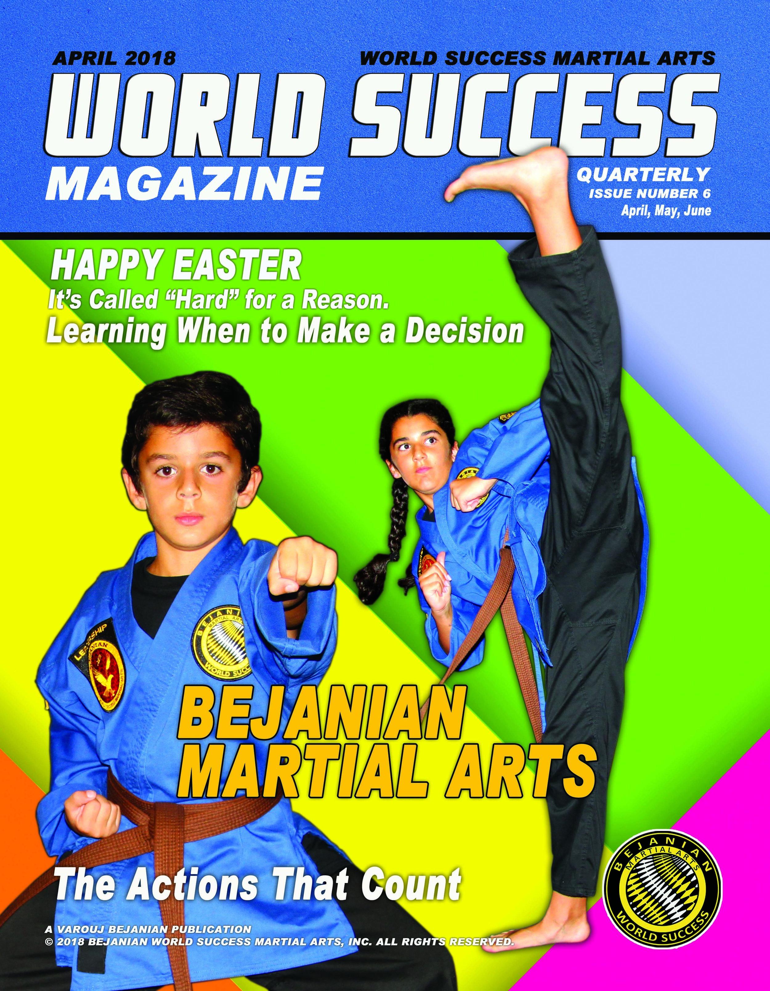 Issue 06 2018 Apr_World Success Magazine.jpg