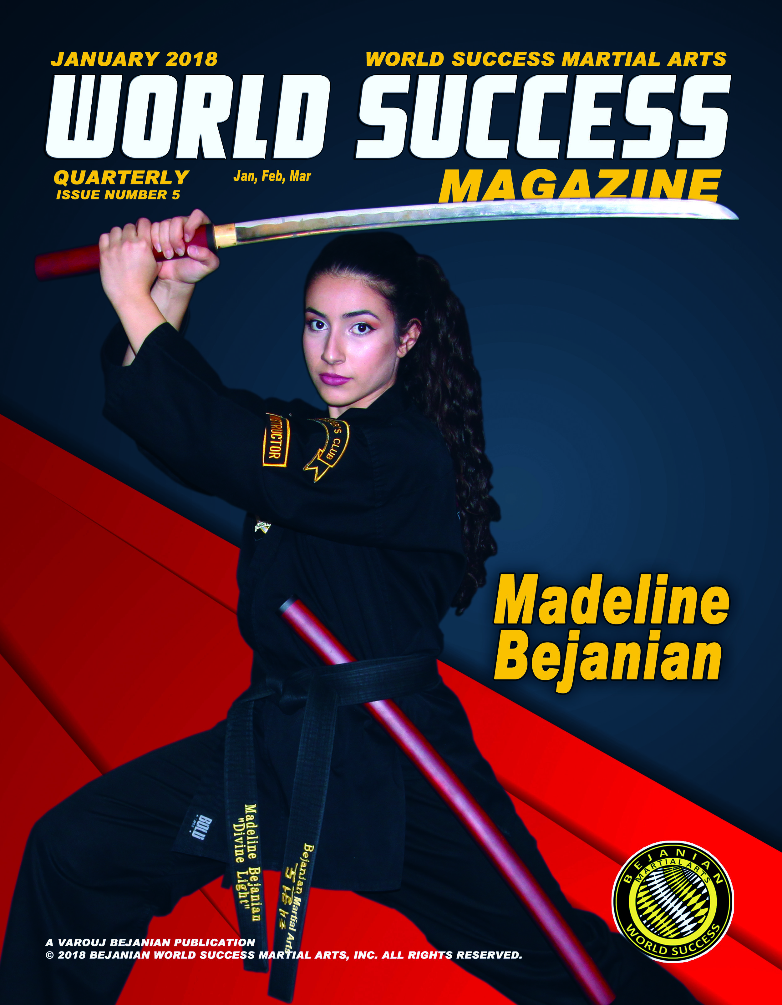 Issue 05 2018 Jan_World Success Magazine.jpg