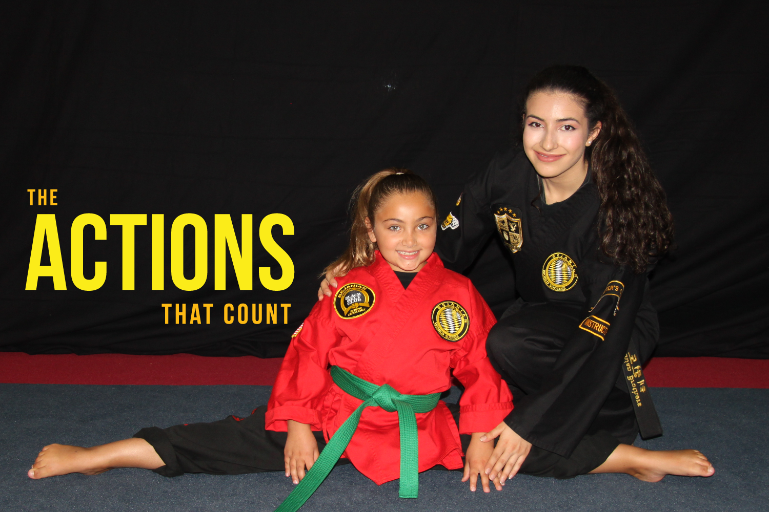 2018_BejanianMartialArts_MadelinesMessage_5.png