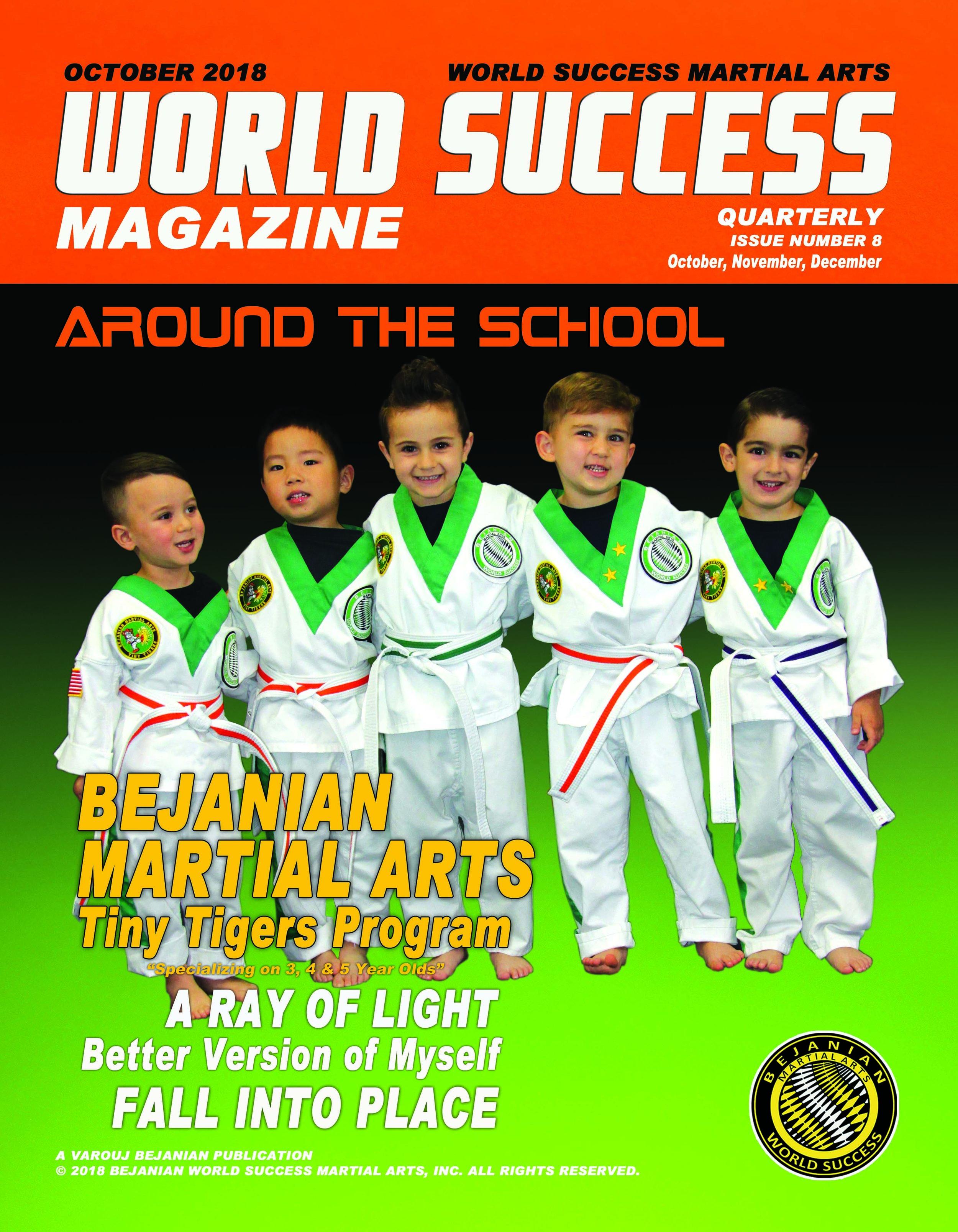 Issue 08 2018 Oct_World Success Magazine.jpg