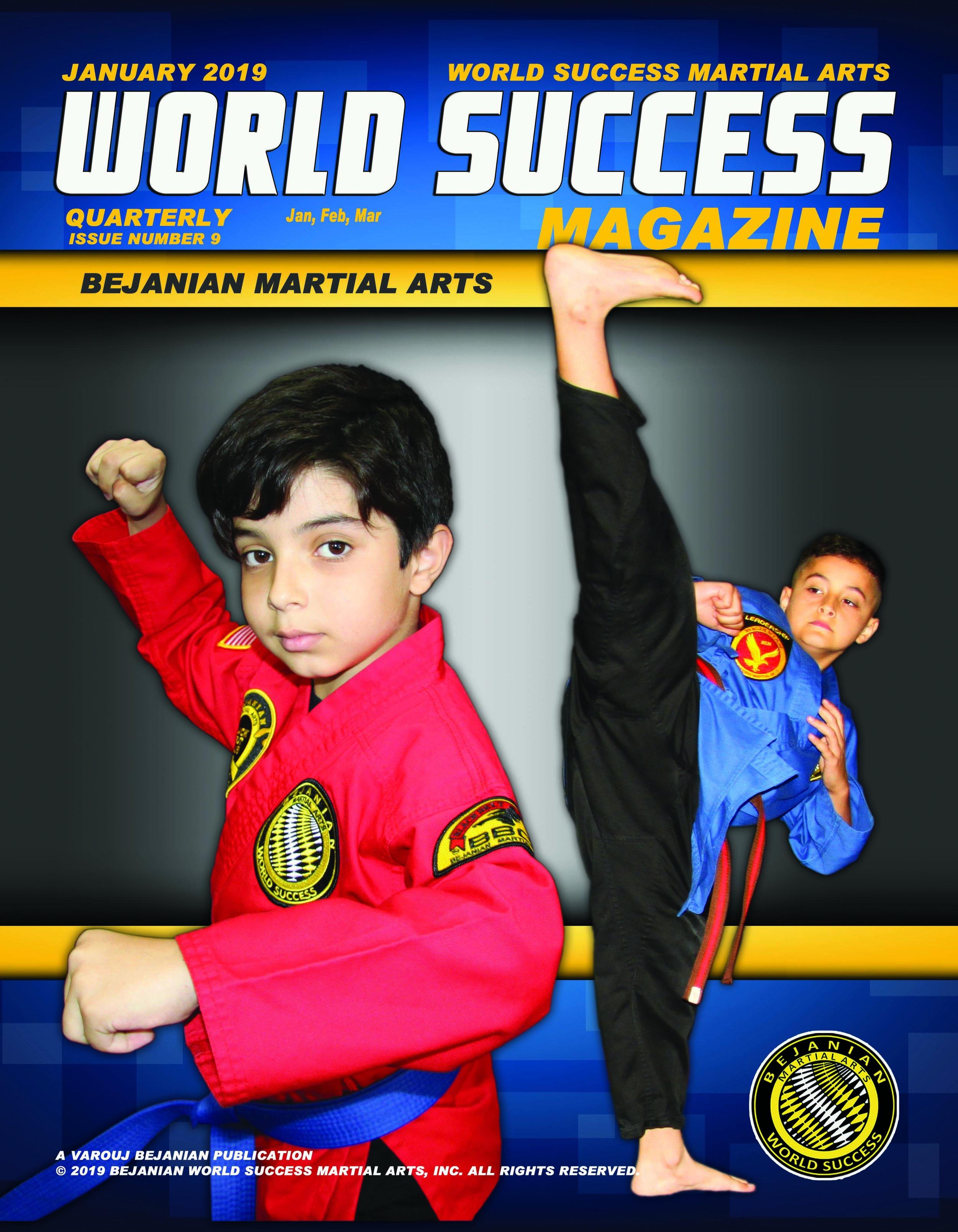 Issue 09 2019 Jan_World Success Magazine.jpg