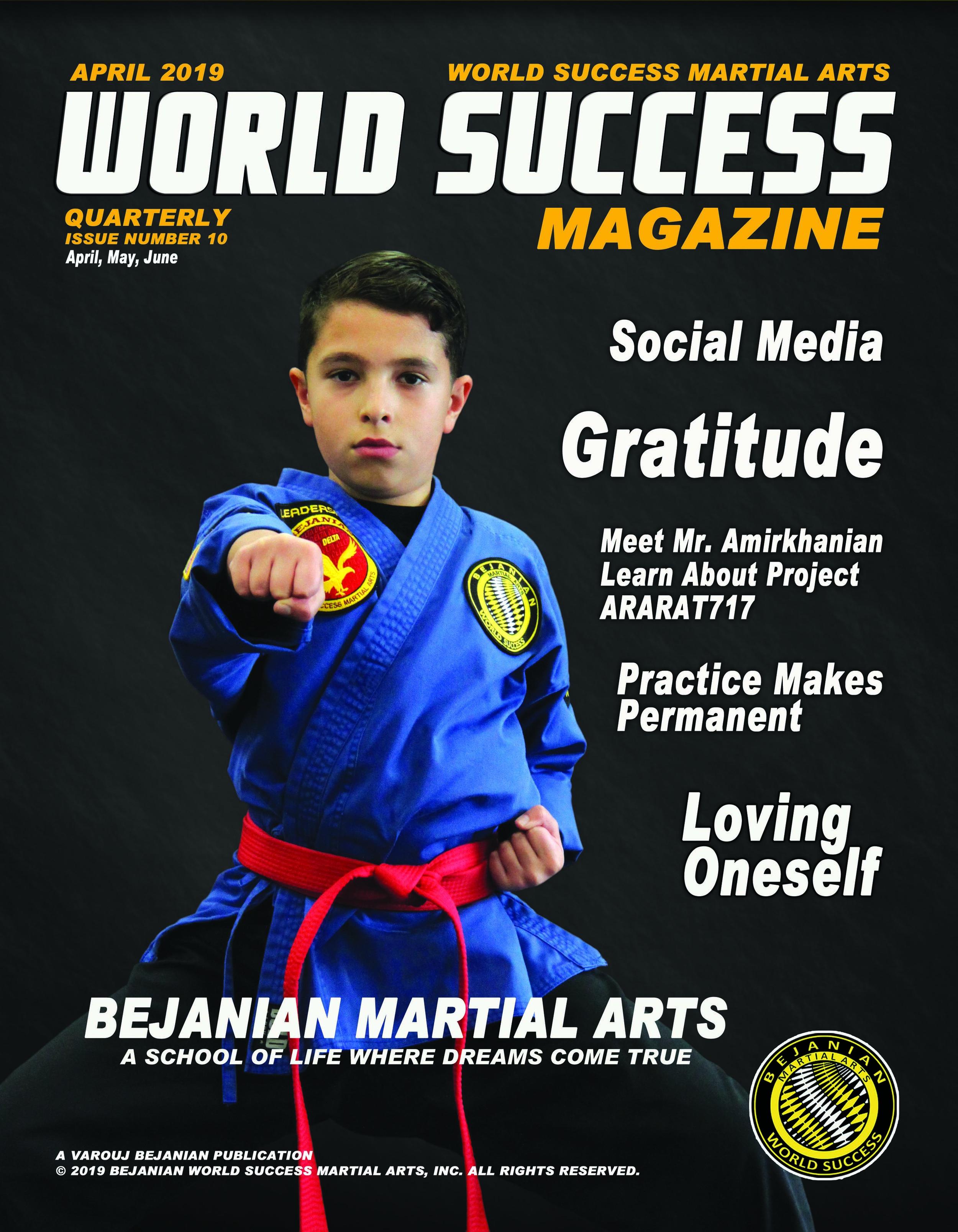 Issue 10 2019 Apr_World Success Magazine.jpg