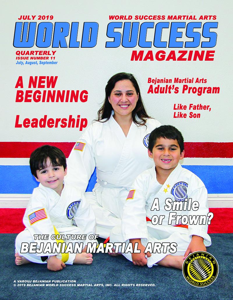 US-GP-100-24042425-1-page1_800px.jpg