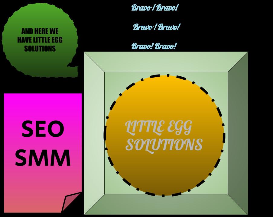 LITTLE EGG SOLUTION (2).png