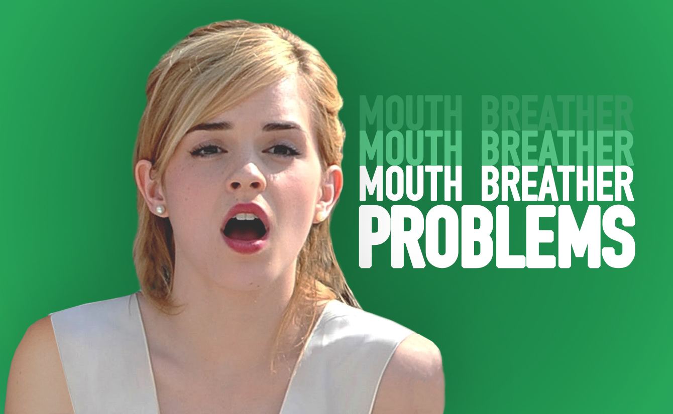 mouth-breather-feature-img