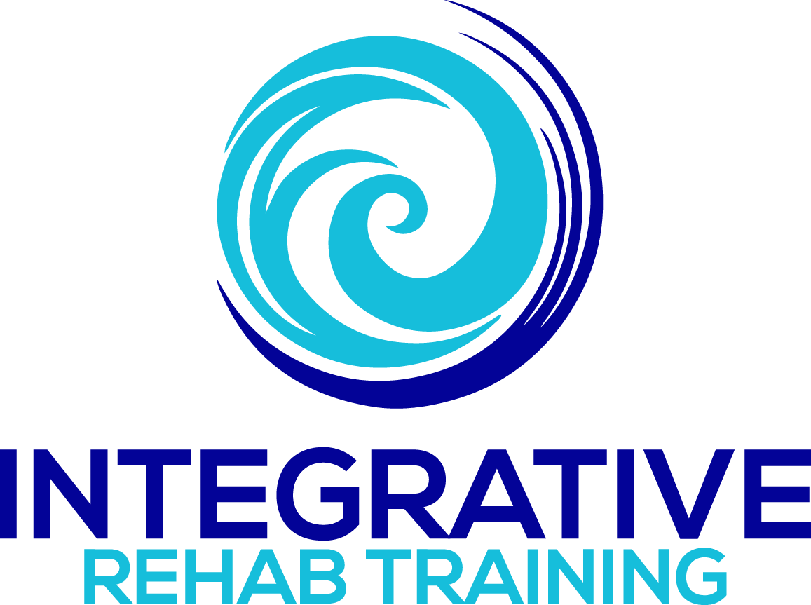 Integrative Rehab Training .png