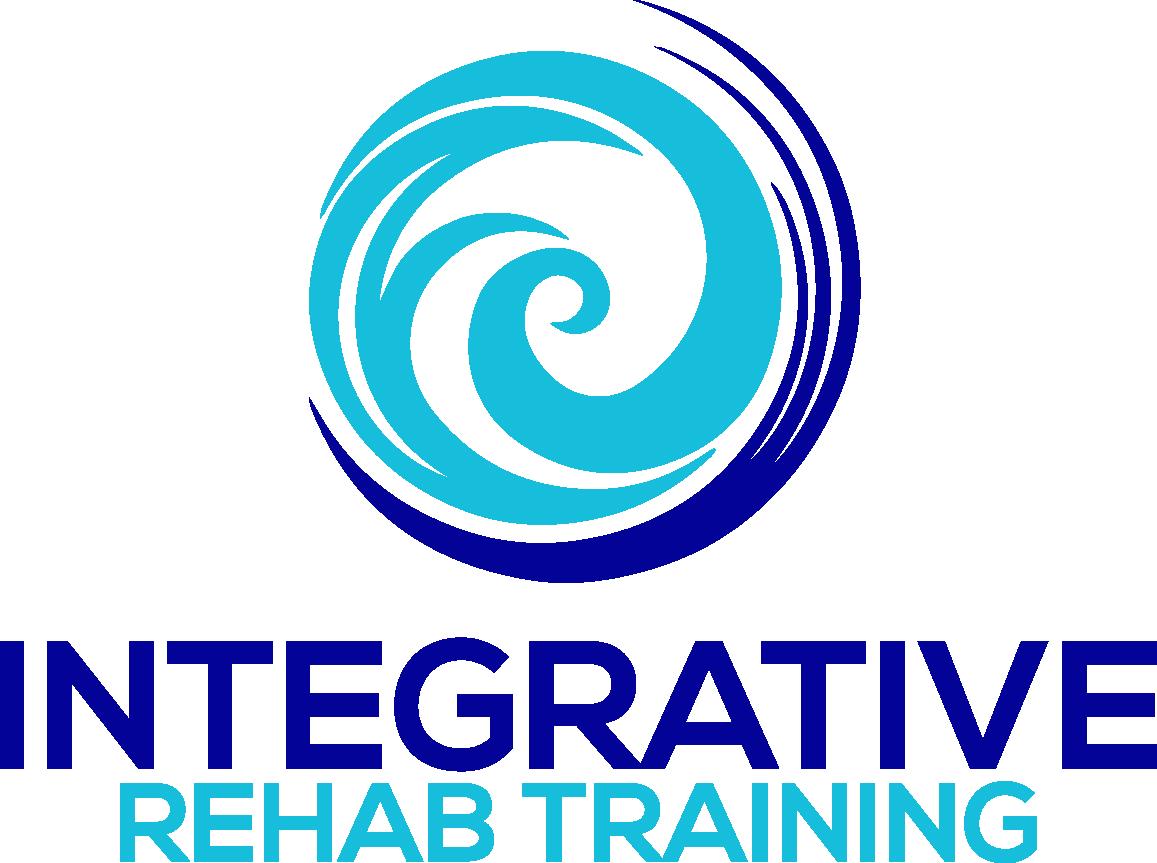 Integrative Rehab Training .png
