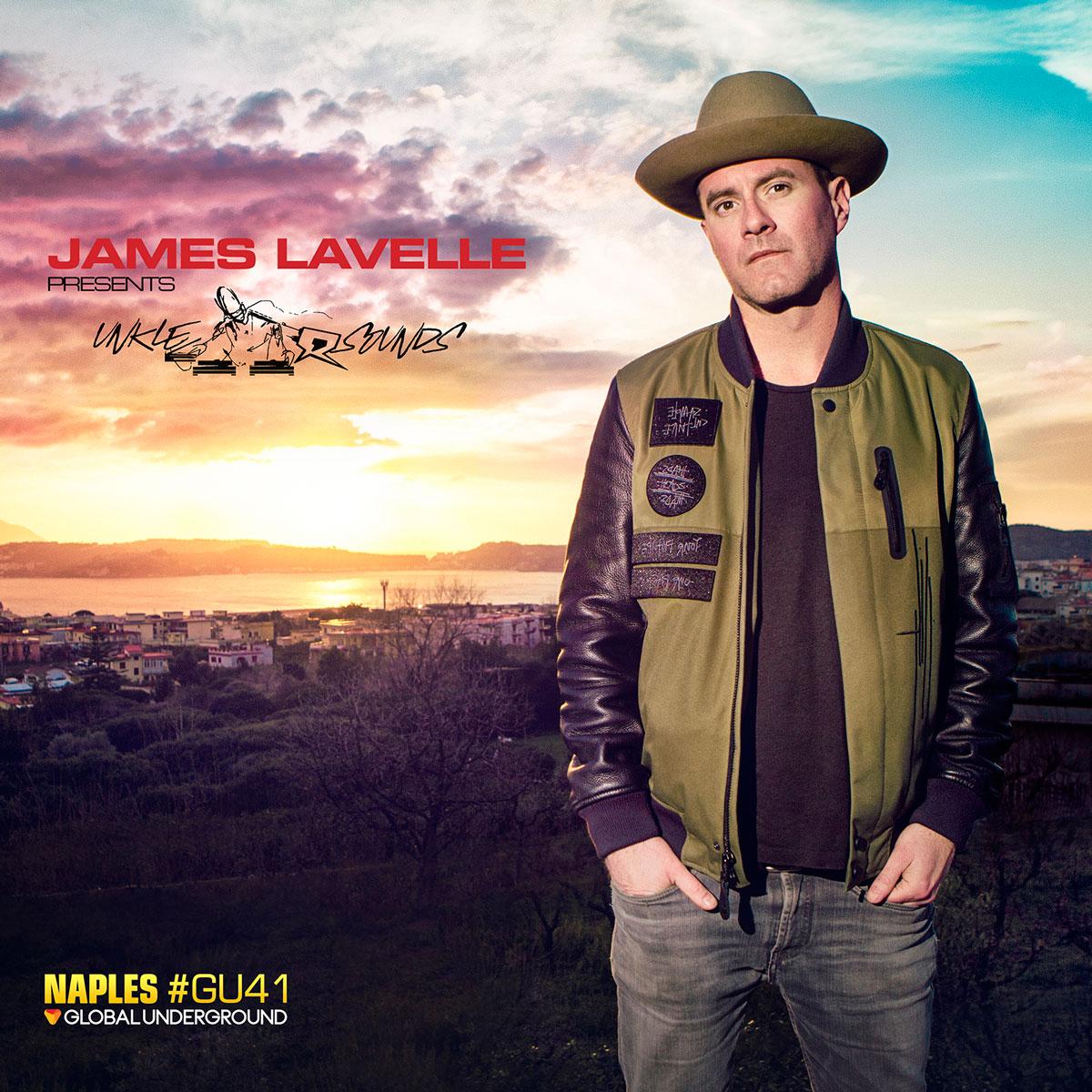 James-Lavelle-Packshot.jpg