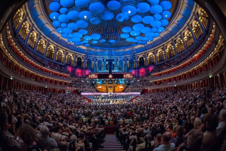 BBC-Proms-featured-image-784x522.jpg