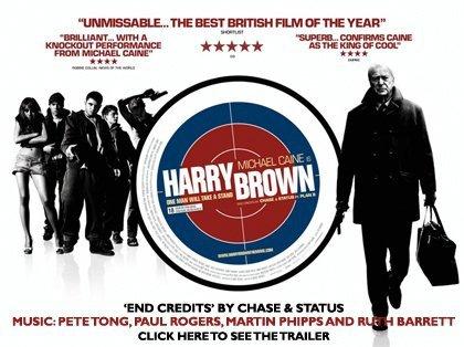 HARRY+BROWN+POSTER.jpg